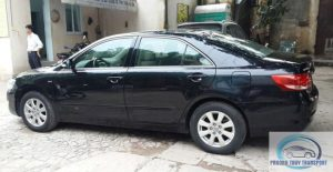 thue-xe-camry-2.4