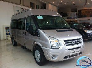 cho-thue-Xe-ford-transit-16-cho-98293