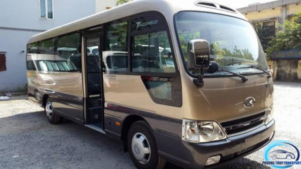 cho-thue-xe-29-cho-county-doi-moi-892829